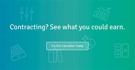 try our take home pay calculator for your income guide boox