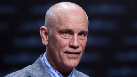 john malkovich breaking bad john malkovich to star as a marijuana kingpin in new crime