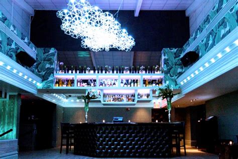 the roof top bar the attic rooftop venue review birthdays and bottles