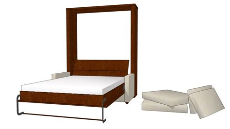 wall beds san diego grand wall bed murphy beds of san diego