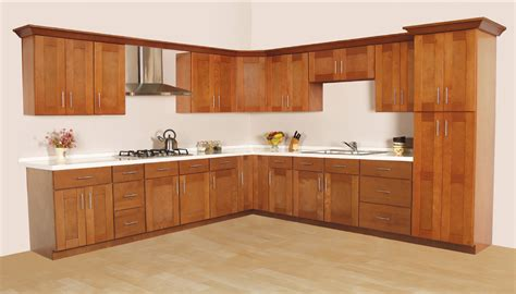 kitchen nook cabinets kitchen awesome kitchen cabinets design sets kitchen