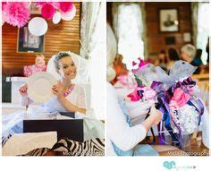 Unique Bridal Shower Locations by Bridal Attire On Unique Wedding Venues