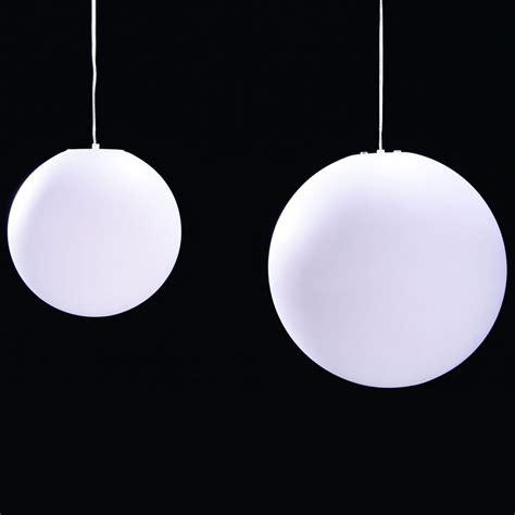 ladaire exterieur boule luminaire ext 233 rieur boule