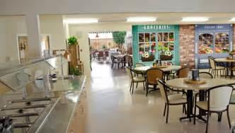 nursing home decor ideas care home wallpaper murals care home decor wallsauce com