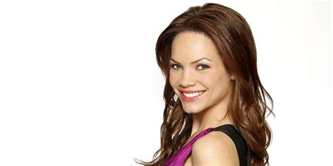 elizabeth webber hairstyle general hospital elizabeth webber new haircut