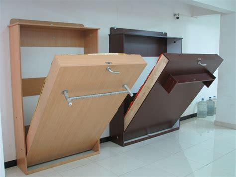 wall mount bed wall beds india gallery