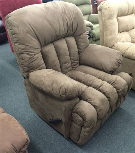 recliners buy one get one 17 best images about buy one get one free recliners on