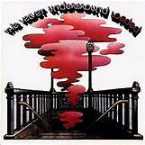 The Velvet Underground Fully Loaded | 220 x 220 jpeg 15kB