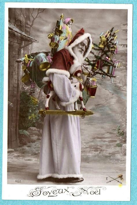 images  victorian vintage images photographs  pinterest