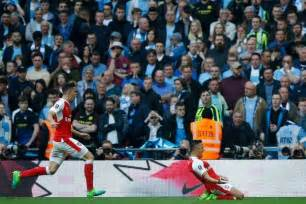 football s rivalry to resume as arsenal