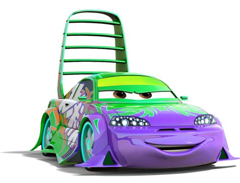 tuner cars cars movie wingo pixar cars wiki fandom powered by wikia
