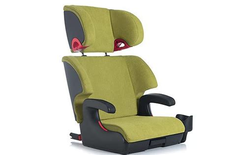 booster seat for canada 5 best booster seats
