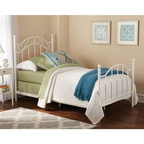 walmart headboards twin mainstays twin metal bed walmart photos 47 bed headboards