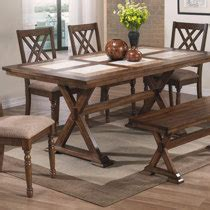 dining room westwoods furniture yuma arizona