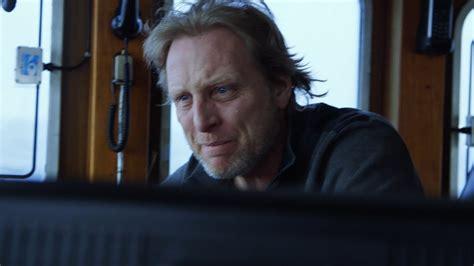 destination crab boat sig hansen captain sig receives devastating news about his friends