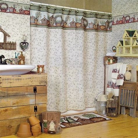 ready made bathroom curtains bathroom curtains how to choose them and also keep the