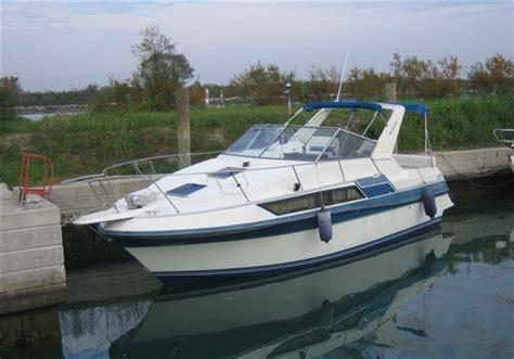 barche usate cabinate barche cabinate economiche la cura dello yacht