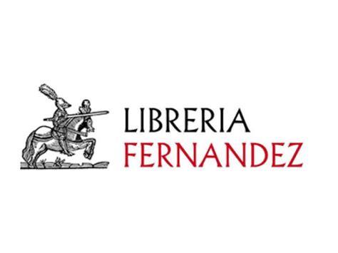 libreria fernandez casa editrice edizioni paguro 089 821723 vuoi pubblicare