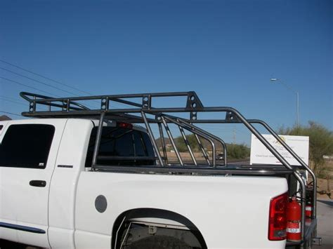 Road Bed Rack by 128 Best Images About Headache Rack On Truck