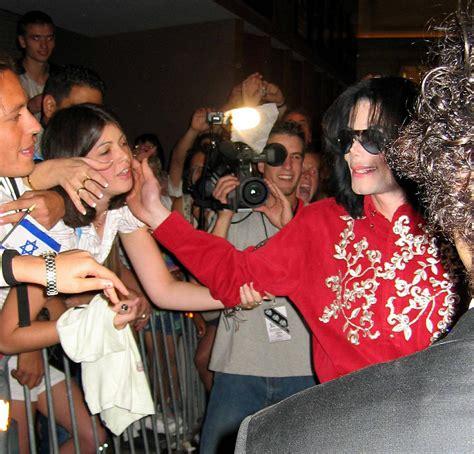 michael jackson fan fans true michael jackson