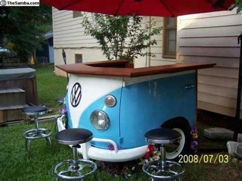 cool backyard bar ideas 26 creative and low budget diy outdoor bar ideas amazing