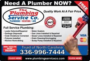 find plumbers in 27106 winston salem nc 27106 plumbers