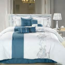 bedroom expansive blue bedroom sets for girls carpet bedroom medium blue bedroom sets for girls bamboo table