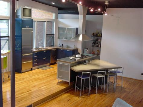 contemporary kitchen cabinets chicago contemporary kitchens by dresner design contemporary