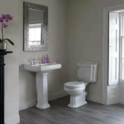 la vasque colonne id 233 es pratiques et style luxueux
