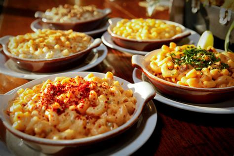 Home Room Oakland by Oakland Mac N Cheese Mecca Homeroom Expands Berkeleyside