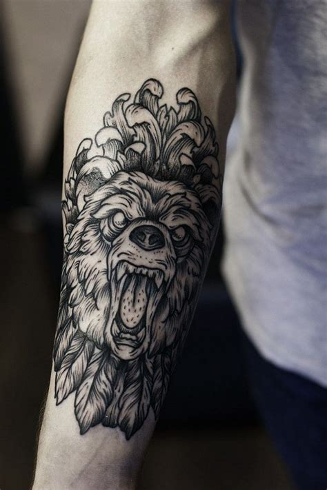 forearms tattoos for men 101 impressive forearm tattoos for