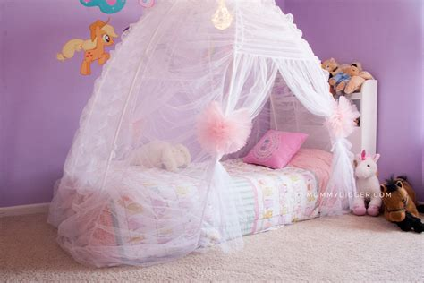 high winter heating bills get this bed tent for grown ups bed tent tent beds we made for the boys hanging outdoor