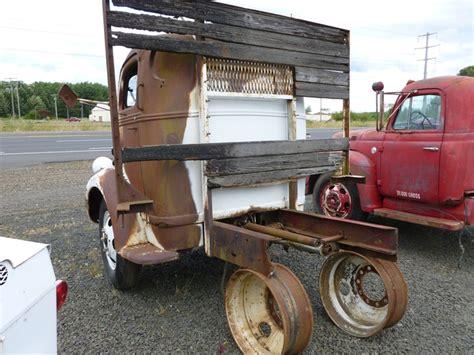 Kaos Peterbilt vintage coe truck cabs for sale html autos weblog