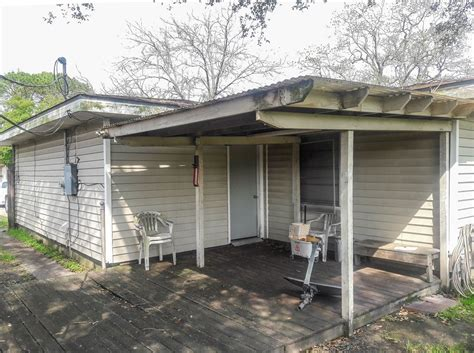 houses for rent in la marque tx homes for sale in tx la marque 77568 chip fast cash offers