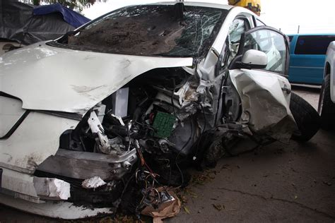 images automobile crash motor vehicle event
