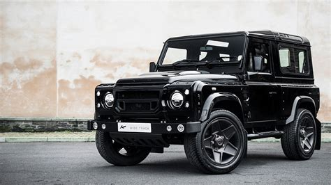 chelsea truck co celebrates with the defender end edition