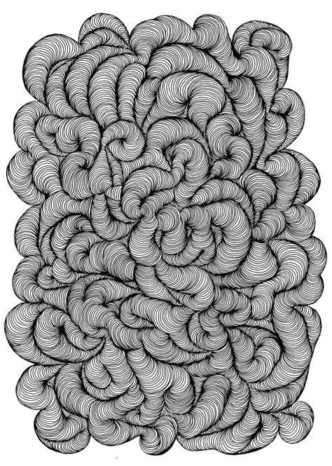 sign into doodle doodle drawings en masse tech element artists