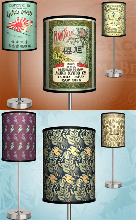 L Shades Diy Diy L Shade Knockoff Lshade Diy Sallygoodin Design And Make Your Own L Shades Lights And