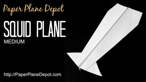 How To Make A Paper Plane That Shoots - how to make a paper plane that shoots 28 images paper