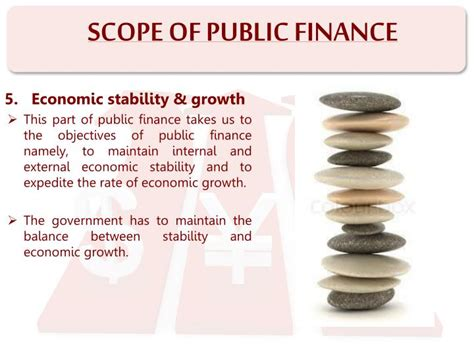 Scope Of Mba Finance In Government Sector by Ppt Module 1 Finance Chapter 1 Concept Of