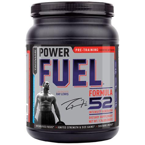 Rsp Nutrition Official Fast Fuel 45 Serving fast fuel powder preworkout supplement 80 g rsp nutrition