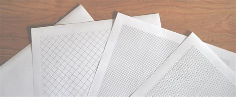 Print Paper - printable paper isometric notebook ruled dotgrid and