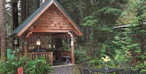 Mountain Cabin Rentals Washington by Cabin 4 Mt Baker Maple Falls Letting Vacation