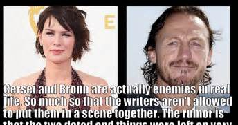 Superb Red Wedding Game Of Thrones #10: 11-Facts-about-the-Game-of-Thrones-cast-members-that-we-bet-you-wont-know.jpg