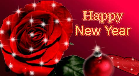 new year animated gif 2015 a great 4th july 9to5animations