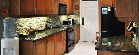 Kw Granite Countertops Kitchener On by Astonishing Granite Countertops Kitchener