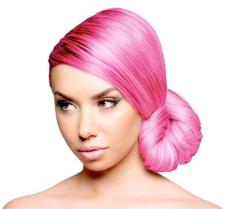 the very best long lasting hair color sparks long lasting bright color 3oz hair dye choose your