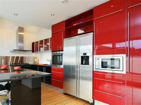 modern kitchen cabinets images modern kitchen cabinets design for modern home