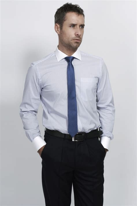 dress shirts for 2013 fashion trends ealuxe