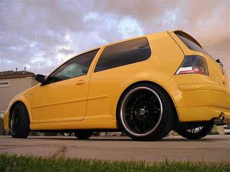 volkswagen gti custom 2003 sonkaos 2003 volkswagen gti specs photos modification